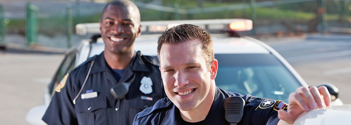 career goal in becoming a police officer Check out our police officer resume example to learn the  become a police officer  will help you to successfully accomplish your career goals 1.
