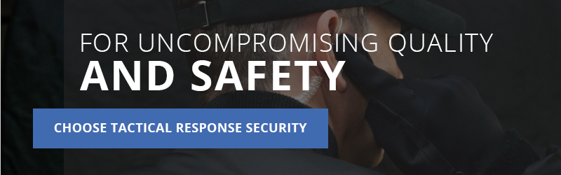 Contact Our Security Specialists Now